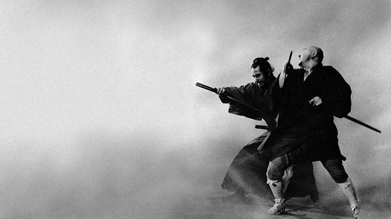 Kendo – Chanbara – BBQ du 6 mars 2020, pré confinement !